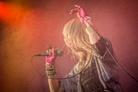 Subkultfestivalen-20180615 Alice In Videoland 7801