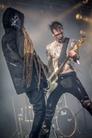 Subkultfestivalen-20180615 Freakangel 7616