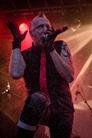 Subkultfestivalen-20180615 Suicide Commando 7839