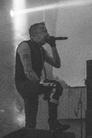 Subkultfestivalen-20180615 Suicide Commando 7853