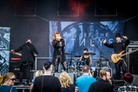 Subkultfestivalen-20180615 We Are The Catalyst 7147