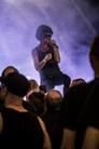 Subkultfestivalen-20180616 Jager 90 7993