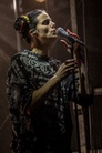 Subkultfestivalen-20180616 Karin Park 8441