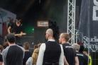 Subkultfestivalen-2019-Festival-Life-Mikael 5360