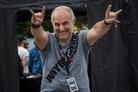 Subkultfestivalen-2019-Festival-Life-Mikael 5362