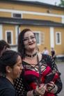 Subkultfestivalen-2019-Festival-Life-Mikael 5364