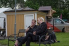 Subkultfestivalen-2019-Festival-Life-Mikael 5375