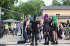 Subkultfestivalen-2019-Festival-Life-Mikael 5376