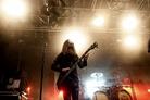 Subkultfestivalen-20190614 Evergrey-04