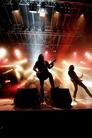 Subkultfestivalen-20190614 Evergrey-07