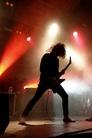 Subkultfestivalen-20190614 Evergrey-09