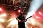Subkultfestivalen-20190614 Evergrey-14