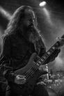 Subkultfestivalen-20190614 Evergrey 5915