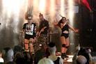 Subkultfestivalen-20190615 Scarlet-Hunts-21