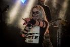 Subkultfestivalen-20190615 Scarlet 6291