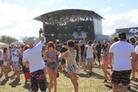 Summafielddayze-2012-Festival-Life-Jenny--0094