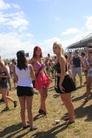 Summafielddayze-2012-Festival-Life-Jenny--0100