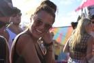 Summafielddayze-2012-Festival-Life-Jenny--0123