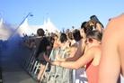 Summafielddayze-2012-Festival-Life-Jenny--0132