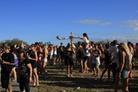 Summafielddayze-2012-Festival-Life-Jenny--0137