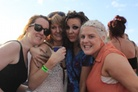 Summafielddayze-2012-Festival-Life-Jenny--0164