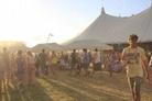 Summafielddayze-2012-Festival-Life-Jenny--0168