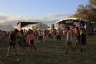 Summafielddayze-2012-Festival-Life-Jenny--0172