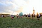 Summafielddayze-2012-Festival-Life-Jenny--0176-Kopia