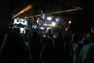 Summafielddayze-2012-Festival-Life-Jenny--0215