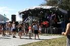 Summafielddayze-2012-Festival-Life-Rasmus- 5677