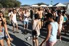 Summafielddayze-2012-Festival-Life-Rasmus- 5697
