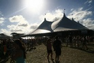 Summafielddayze-2012-Festival-Life-Rasmus- 5702