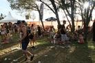 Summafielddayze-2012-Festival-Life-Rasmus- 5809