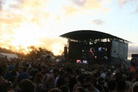 Summafielddayze-2012-Festival-Life-Rasmus- 5878
