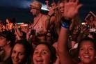 Summafielddayze-2012-Festival-Life-Rasmus- 5948