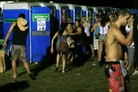 Summafielddayze-2012-Festival-Life-Rasmus- 5992