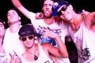 Summafielddayze-2012-Festival-Life-Rasmus- 6010