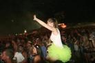 Summafielddayze-2012-Festival-Life-Rasmus- 6270