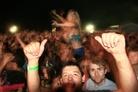Summafielddayze-2012-Festival-Life-Rasmus- 6274