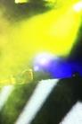 Summafielddayze-20120102 Erick-Morillo- 6094