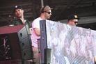 Summafielddayze-20120102 Jack-Beats- 5821