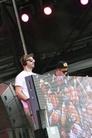 Summafielddayze-20120102 Jack-Beats- 5823