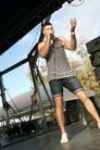 Summafielddayze-20120102 Rave-Radio- 5788