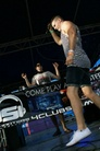 Summafielddayze-20120102 Rave-Radio- 5792