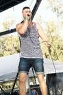 Summafielddayze-20120102 Rave-Radio- 5795