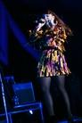 Summafielddayze-20120102 Scissor-Sisters- 6186