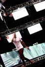 Summafielddayze-20120102 Skream-And-Benga-Feat.-Youngman- 5892
