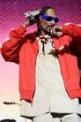 Summafielddayze-20120102 Snoop-Dogg- 5929