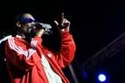 Summafielddayze-20120102 Snoop-Dogg- 5944
