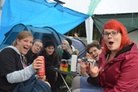 Summer-Breeze-2014-Festival-Life-Emilyandsofie 0305